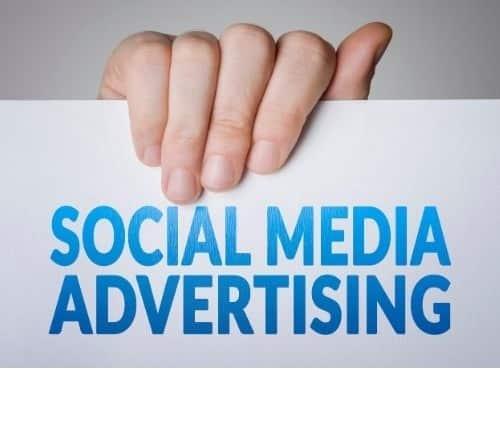 how to improve social media marketing