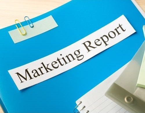 internet marketing our promise