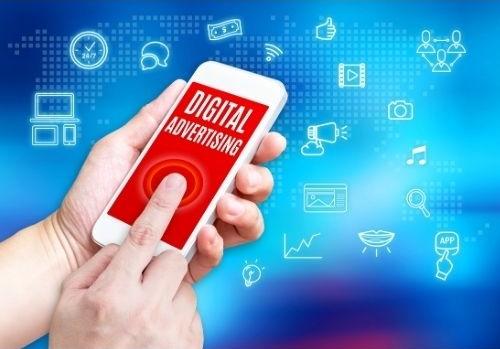 digital ad advice, digital ads