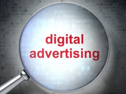 small business display ads