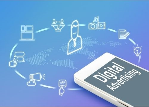 what are digital ads, digital ads