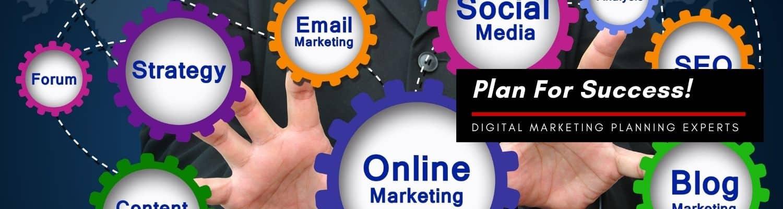 internet marketing experts