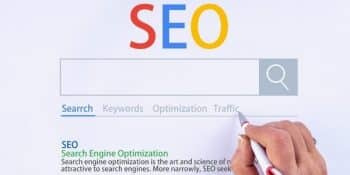 Search Engine Optimize (SEO) Is A Must Have Strategy