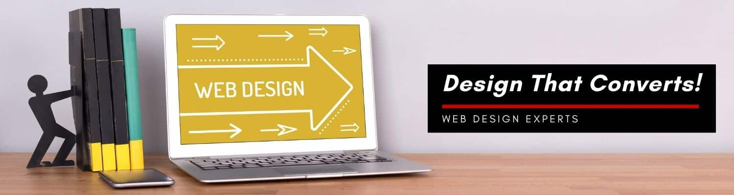 web-design-experts