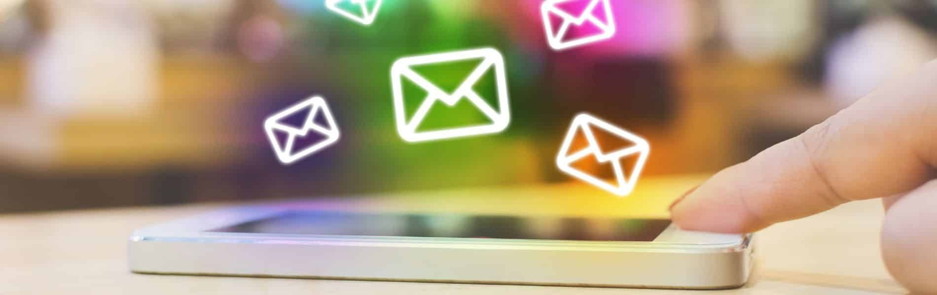 email marketing strategies 2021