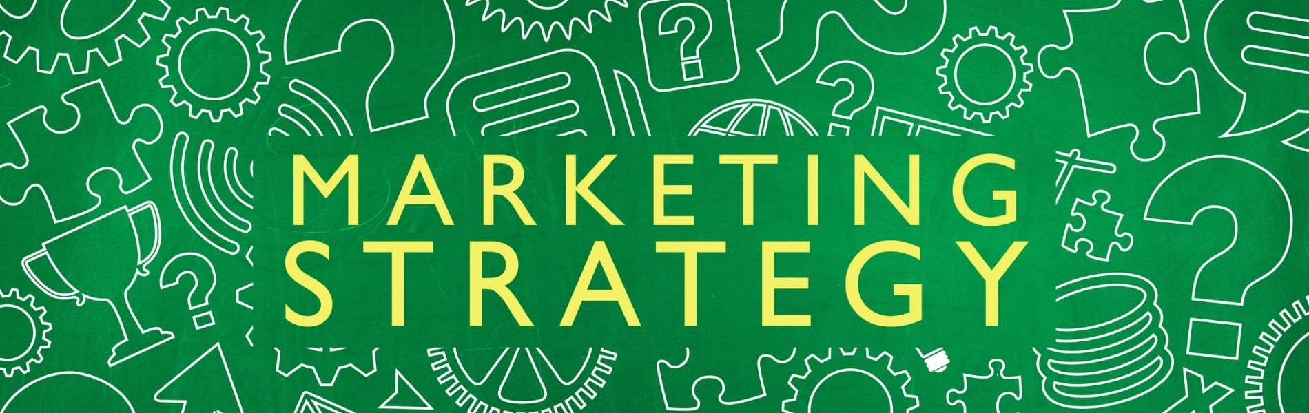 marketing strategies 2021